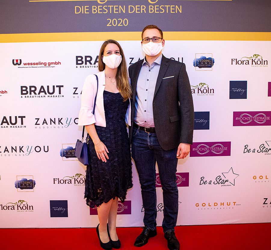 Brautpaar Wedding King Awards.jpg