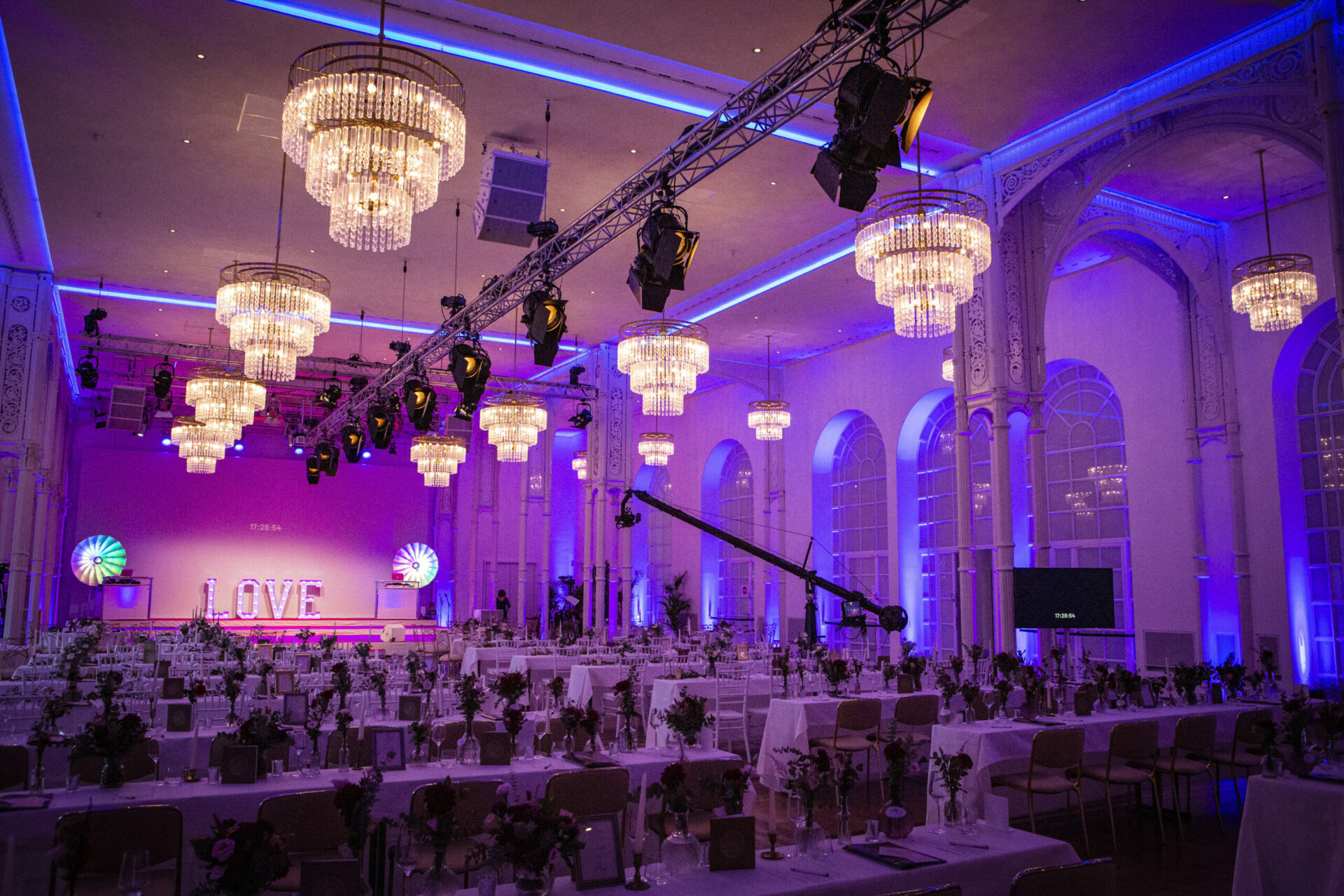 Wedding King Awards 2020 Germany